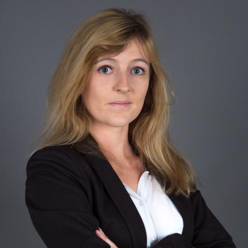 Maître Camille Mogan