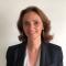 Photo de Me Dorothée LEBOUC, avocat à LIMOGES
