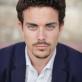 Photo de Me Benoit LANGLAIS, avocat à ROCHEFORT