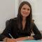 Photo de Me Delphine SANCHEZ MORENO, avocat à GRENOBLE