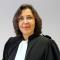 Photo de Me Nadia LAOUEDJ, avocat à LE MEE SUR SEINE