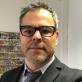 Photo de Me Gildas LESAICHERRE, avocat à CHASSENEUIL DU POITOU