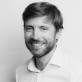 Photo de Me Franck HEURTREY, avocat à LYON