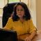 Photo de Me Myriam MANSEUR, avocat à MARSEILLE