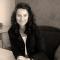 Photo de Me Anne-Laure DEFIANAS, avocat à AVIGNON