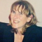 Photo de Me Fabienne COGULET, avocat à LIMOGES