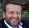 Photo de Me Pierre COTINAUT, avocat à SAINTES