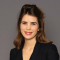 Photo de Me Camille ALLIGAND, avocat à PARIS