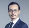 Photo de Me Mohamed-Salah BOUZENADA, avocat à LYON