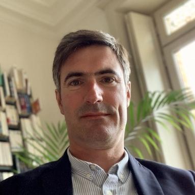 Maître Quentin Blanchet Magon