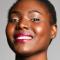 Photo de Me Karine MAZAND-MBOUMBA TCHITOULA, avocat à PARIS