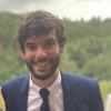 Photo de Me Simon MANDEVILLE, avocat à CLERMONT FERRAND