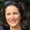 Photo de Me Anne-Sylvie GRIMBERT, avocat à BESANCON