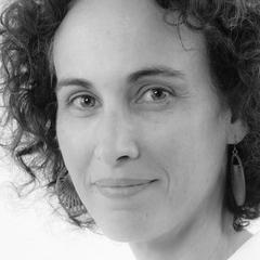 Maître Amélie Prudhon