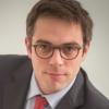 Photo de Me Alexandre SUTER, avocat à PARIS