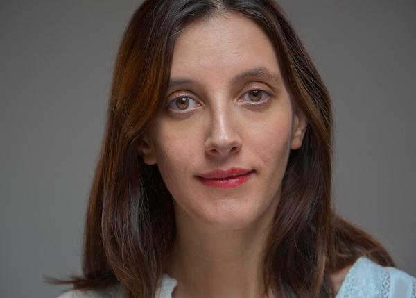 Maître Blandine Cornevin