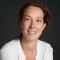 Photo de Me Marianne SALVETAT-BERNARD, avocat à LYON