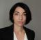 Photo de Me Emmanuelle BALDUIN, avocat à LYON