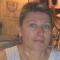 Photo de Me Carole BONTEMPS-HESDIN, avocat à LYON