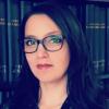 Photo de Me Laëtitia LESCURE COMPAROT, avocat à PARIS