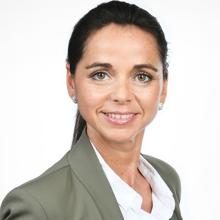 Maître Carole Dupont Begnard