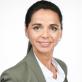 Photo de Me Carole DUPONT BEGNARD, avocat à BORDEAUX
