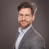 Photo de Me Guillaume DELARUE, avocat à PARIS