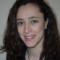 Photo de Me Florence ESTIENNY, avocat à PARIS