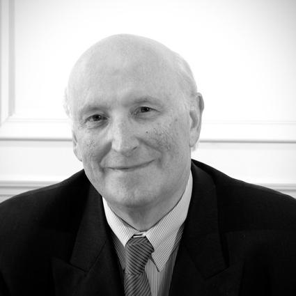 Maître Jérôme Wedrychowski