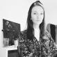 Photo de Me Lolita RISPAL, avocat à MILLAU