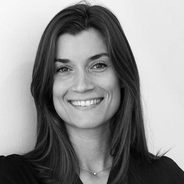 Maître Anne-Sophie Marion