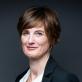 Photo de Me Elsa FERLING, avocat à ORLEANS
