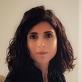 Photo de Me Nadia CHEHAT, avocat à VERSAILLES