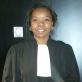 Photo de Me Nomenjanahary TSARANAZY, avocat à CAEN