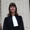 Photo de Me Justine FAGES, avocat à SETE
