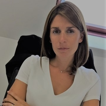 Maître Marion Nivelle