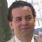 Photo de Me Jean-Baptiste MOQUET, avocat à PARIS