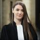 Photo de Me Lucie LAFUENTE, avocat à BORDEAUX CEDEX