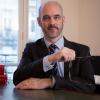 Photo de Me Johann BOULLAY, avocat à ORLEANS