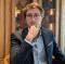 Photo de Me Xavier COURTEILLE, avocat à PARIS