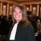 Photo de Me Stéphanie BENITA-DUPONCHELLE, avocat à MARSEILLE