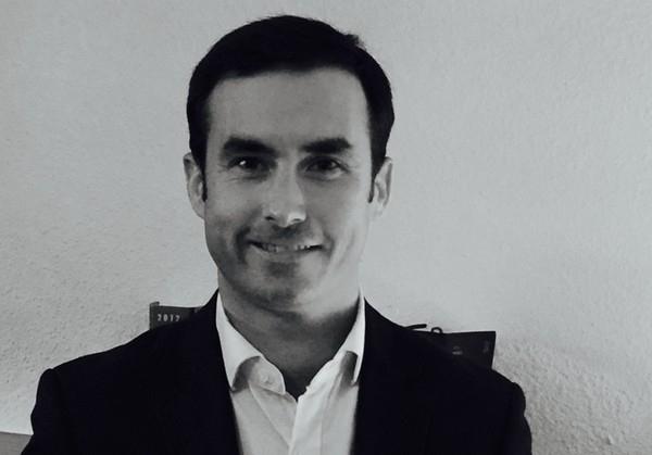 Maître Nicolas Sabatini