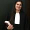 Photo de Me Mélissa GOASDOUE, avocat à PARIS