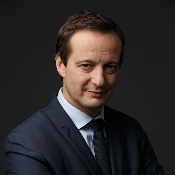 Maître Stéphane Selegny