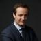 Photo de Me Stéphane SELEGNY, avocat à ROUEN