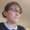 Photo de Me Alexandrine BOIA, avocat à EPERNAY