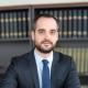 Photo de Me Pierre-Edouard SZYMANSKI, avocat à COMPIEGNE