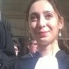 Photo de Me Elisa MONNEAU, avocat à FOUGERES