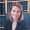Photo de Me Céline LESPERANCE, avocat à METZ CEDEX 1