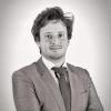 Photo de Me Rémi GIROUTX, avocat à LILLE